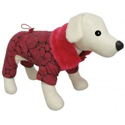 Купить Комбинезон для собак Dezzie Рейчи