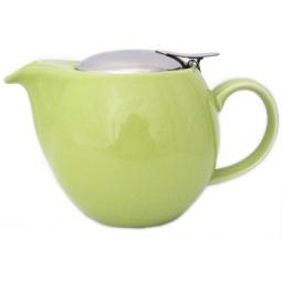 Купить Чайник с ситечком Elan Gallery. Объем: 550 мл