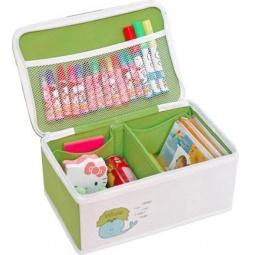 Купить Коробка для хранения Hausmann BB211-3