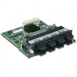 Купить Модуль многомодовый TRENDnet TEG-S3M8FX