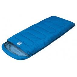 Купить Спальный мешок KSL Camping Comfort Plus