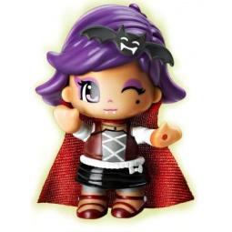 Купить Кукла Famosa Pinypon-вампир