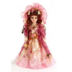 фото Кукла Shantou Gepai «Дора»