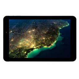 Купить Планшет Digma Plane 10.4 3G