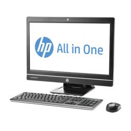 фото Моноблок HP All-in-One C2Z39EA