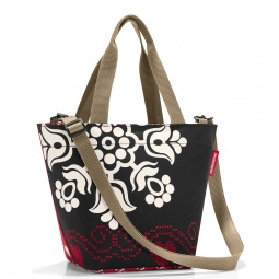 фото Сумка для покупок Reisenthel Shopper XS Special Edition Country