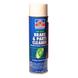 Купить Очиститель тормозов и хромированных деталей Permatex PR-89029