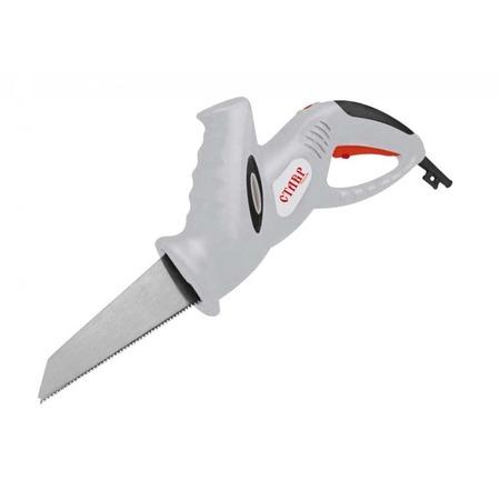 Купить Электрическая пила-ножовка СТАВР