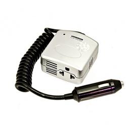 Купить Инвертор автомобильный Carstech S-32075