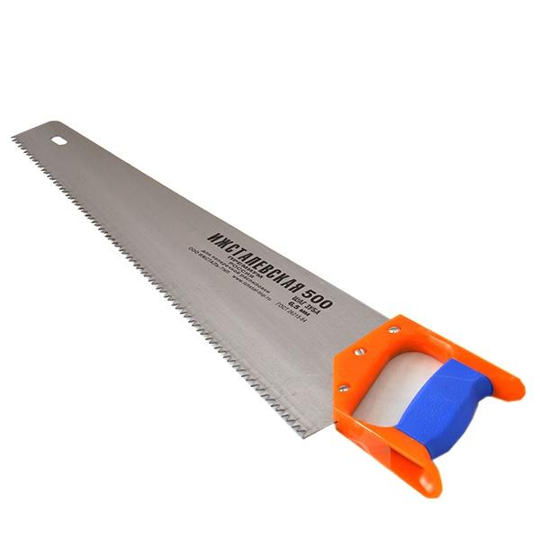 Ножовка по дереву «Иж-Премиум»