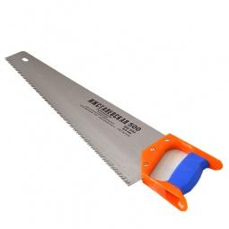Купить Ножовка по дереву «Иж-Премиум»