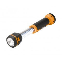 Купить Фонарь светодиодный Defort DDL-36