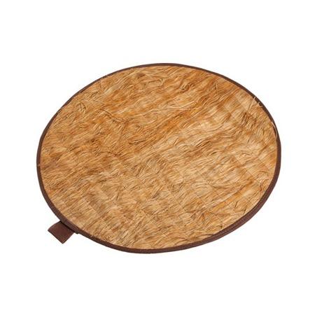 Купить Коврик для бани и сауны Банные штучки 33265