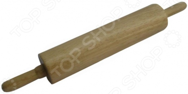 Скалка Bekker BK-6600 1pc 10mm gm 4e d10 0 original zcc ct carbide 4 flutes flat end mills d10 25 d10 75