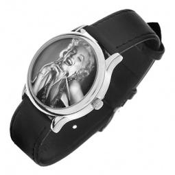 фото Часы наручные Mitya Veselkov «Монро» MV-029