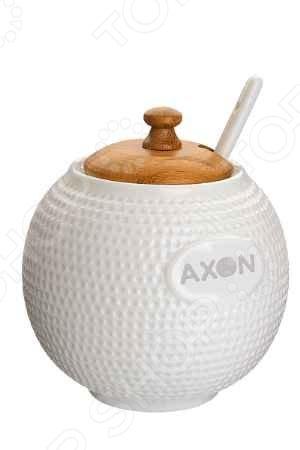 где купить  Сахарница AXON P-713  дешево