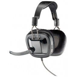 фото Гарнитура Plantronics GameCom 388