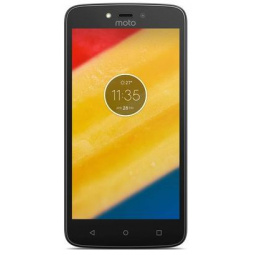 фото Смартфон Motorola XT1723 16Gb/1Gb Plus