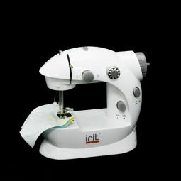 фото Швейная машина мини Irit IRP-01