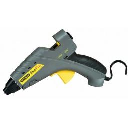 Купить Пистолет клеевой STANLEY DualMelt Pro 6-GR100