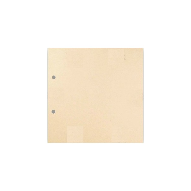 фото Заготовка из картона для альбома Ars Hobby AH8160060