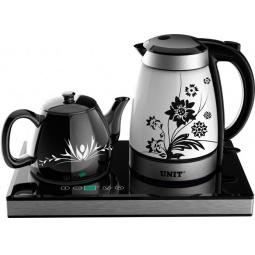 фото Чайный набор Unit UEK-252