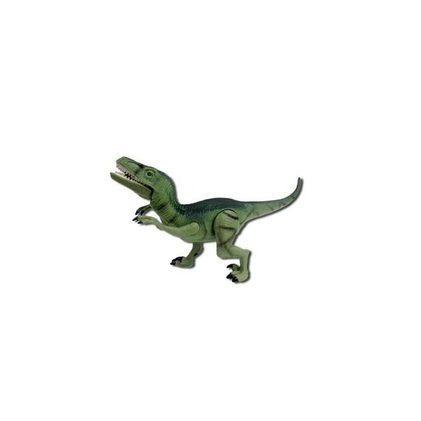 фото Фигурка динозавра Dragon Велоцираптор