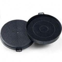 Купить Набор фильтров угольных Аквилон FU-09