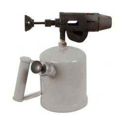 Купить Лампа паяльная FIT