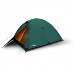 Купить Палатка Trimm Outdoor Hudson