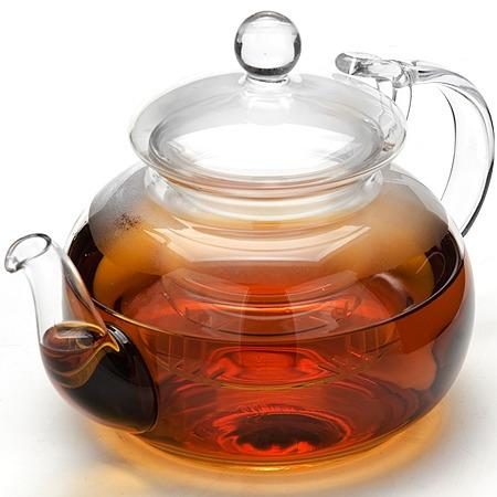 Купить Чайник заварочный Mayer&Boch MB-24939