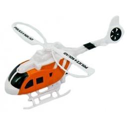 фото Вертолет игрушечный Shantou Gepai 380
