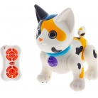 Купить Игрушка на радиоуправлении Tongde «Кот». В ассортименте