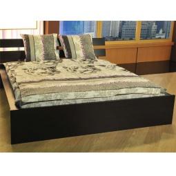 фото Комплект постельного белья Samy torino Тигр. 1,5-спальный