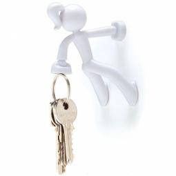 фото Держатель для ключей Peleg Design Key Petite