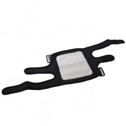 Купить Наколенники турмалиновые с магнитными вставками Bradex KZ 024