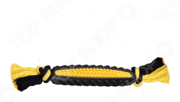 Игрушка для собак DEZZIE «Протекторная палка»