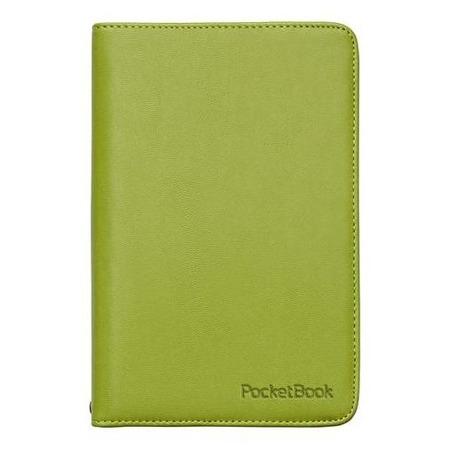 Купить Чехол для электронной книги PocketBook PBPUC-623-GR-L