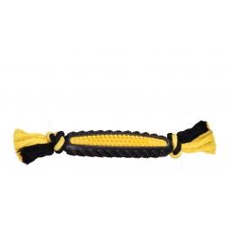 фото Игрушка для собак DEZZIE «Протекторная палка»
