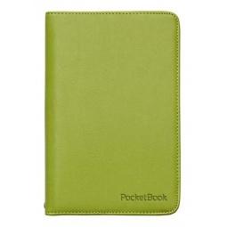 Купить Чехол для электронных книг PocketBook PBPUC-623-GR-L