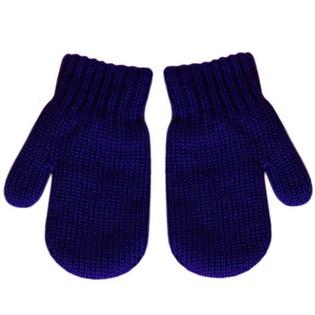 Купить Варежки вязанные для мальчиков R&I ЯВ109755