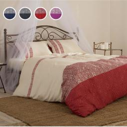 Купить Комплект постельного белья Dormeo «1000 и 1 ночь». 1-спальный