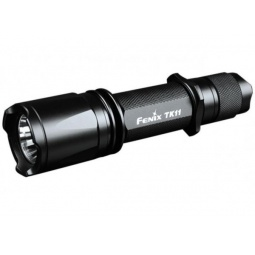 фото Фонарь тактический Fenix TK11 Cree XP-G LED R5