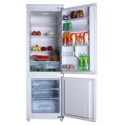 Купить Холодильник встраиваемый Hansa BK 311.3 AA