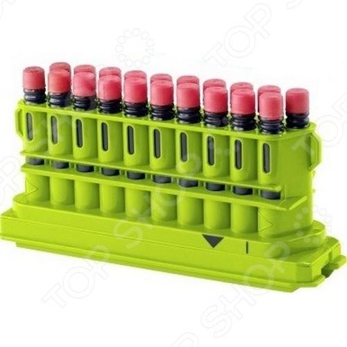 Набор патронов для бластера Mattel CJG64