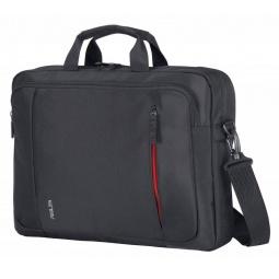 фото Сумка для ноутбука Asus Matte carry Bag 16