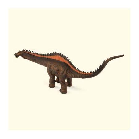 Купить Фигурка Collecta «Реббахиазавр»