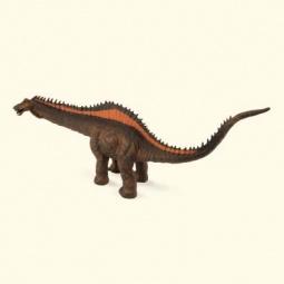 фото Фигурка Collecta «Реббахиазавр»