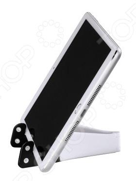Подставка для планшета Hama Travel 00107874. В ассортименте
