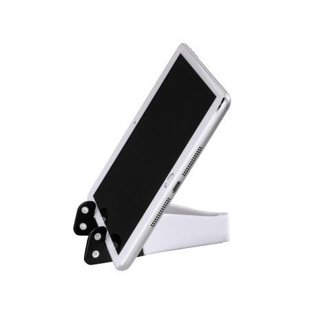 Купить Подставка для планшета Hama Travel 00107874. В ассортименте